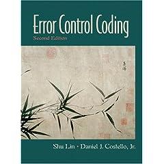 Bch Code Bch Decoding Algorithms | RM.