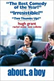 About a Boy [DVD] [2002] [Region 1] [US Import] [NTSC]