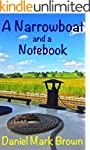 A Narrowboat and a Notebook