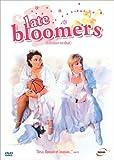 echange, troc Late Bloomers