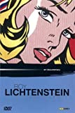 echange, troc Roy Lichtenstein - Art Lives [Import anglais]