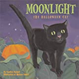 Moonlight: The Halloween Cat (0060297115) by Rylant, Cynthia