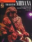 Best of Nirvana: (Guitar Tab)