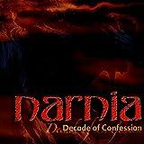 Decade Of Confession