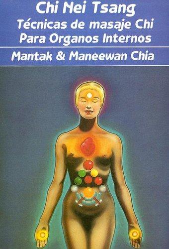Mantec chia énergie sexuelle féminine