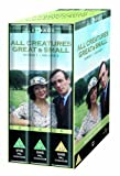 All Creatures Great And Small: Series 1 - Part 2 [VHS] [1978]