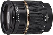 Comprar Tamron A09S SP AF 28-75 mm F/2.8 XR Di LD ASL (IF) MACRO - Objetivo para Sony/Minolta (distancia focal 28-75mm, apertura f/2.8, macro, diámetro: 67mm) negro