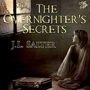 The Overnighter's Secrets Audiobook