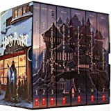 Harry Potter Complete Book Series Special Edition Boxed Set by J.K. Rowling (Brand New)