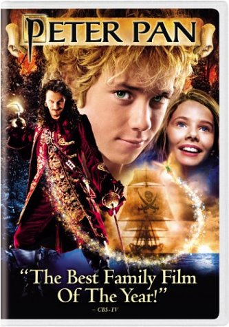 Peter Pan (Widescreen Edition) (Peter Pan And The Pirates Dvd compare prices)