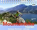 Mountainbike Touren Gardasee Nordwest...