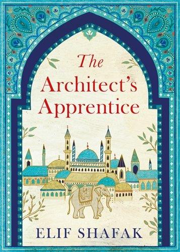 The Architect's Apprentice - Format C