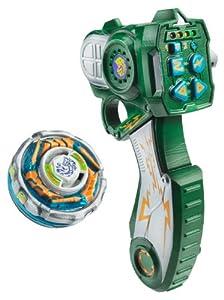 Beyblade - Radio Control (Hasbro) 32326983 de Hasbro