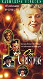 One Christmas [VHS]