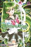 Sailor Moon T09