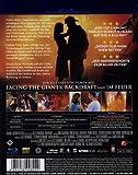 Image de Fireproof: Gib Deinen Partner Nicht auf [Blu-ray] [Import allemand]