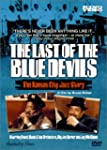 Last of the Blue Devils [DVD] [1979]...