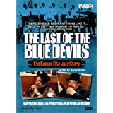 Last of the Blue Devils [DVD] [1979] [Region 1] [US Import] [NTSC]by Buddy Anderson