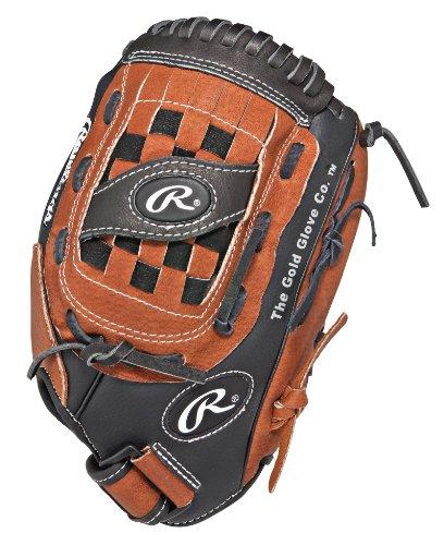 rawlings-playmaker-fielders-pm115mbb-guante-de-beisbol-2921-cm