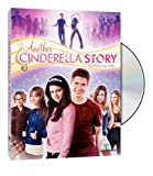 51ANMZXWHJL. SL160  Another Cinderella Story Reviews