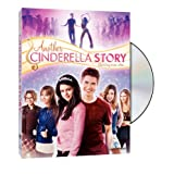 Another Cinderella Storyby Selena Gomez
