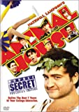 National Lampoon's Animal House (Widescreen Double Secret Probation Edition): John Belushi, Karen Allen, Tom Hulce, Stephen Furst, Mark Metcalf, Mary Louise Weller, Martha Smith, James Daughton, K