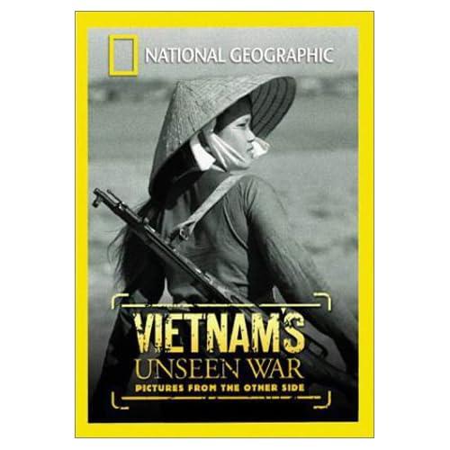 Những Bộ Phim Về Chiến Tranh Việt Nam