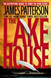 The Lake House (0446696587) by James Patterson