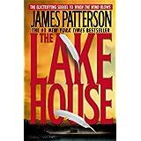 The Lake House ~ James Patterson