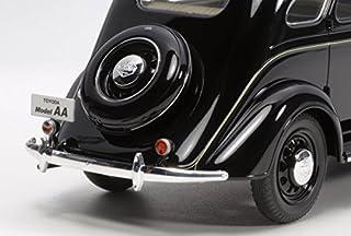 1/24 スポーツカーシリーズ No.339 トヨダ AA型 24339