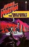 Witch Wld 04/3 Agn WW