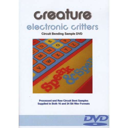 electronic-critters-import-usa-zone-1