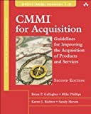 CMMI for Acquisition, 2nd Edition