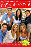 Friends: The One about the #1 Sitcom
