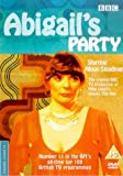 Abigail's Party (BBC) [1977] [DVD]