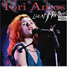 Live at Montreux 1991 1992