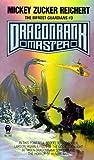 Dragonrank Master (Bifrost Guardians) (0886773660) by Reichert, Mickey Zucker
