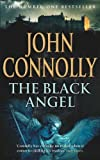 John Connolly The Black Angel