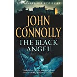 The Black Angelby John Connolly