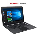 RDP-ThinBook-141-inches-Laptop-Intel-Quad-Core-Processor-upto-184GHz-2GB-RAM-32GB-Storage-Windows-10