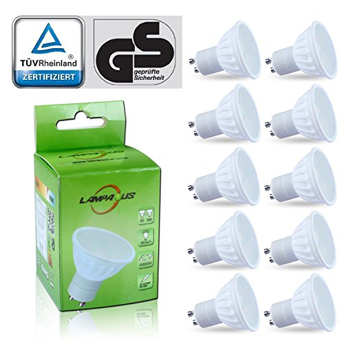 lampaous-10x-5w-gu10-led-bulb-day-white-day-light-led-gu10-spot-lights-450lm-natural-white-pure-whit