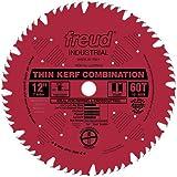 freud lu83r012 12 inch 60