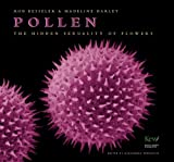 img - for Pollen: The Hidden Sexuality of Flowers book / textbook / text book