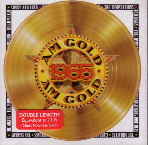 Barbara Lewis - AM Gold _ 1965 - Zortam Music