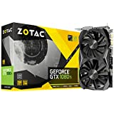 ZOTAC ZT-P10810G-10P GeForce GTX 1080 Ti Mini 11GB Graphics Card