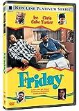 Friday (Widescreen)