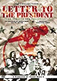 echange, troc Letter to the President [Import USA Zone 1]