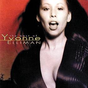 Yvonne Elliman Love Pains