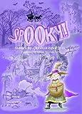 Spooky (Story Catcher)