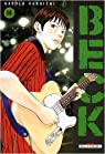 Beck, Tome 14